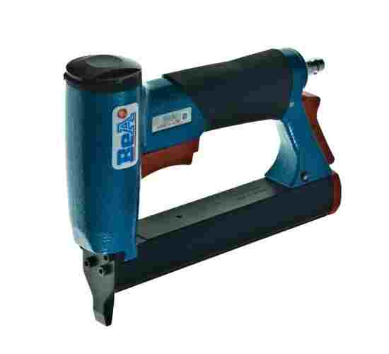 18 Gauge Narrow Crown Staplers
