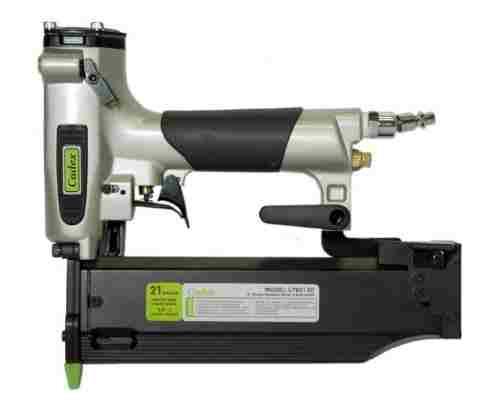 21 Gauge Micro Brad Nailers