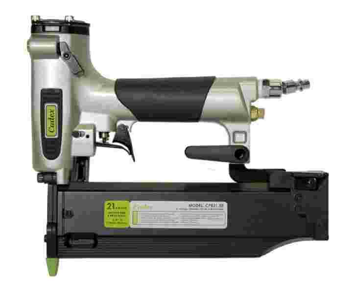 21 Gauge Pin Nailers