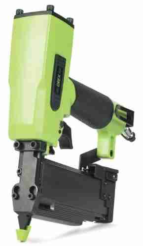 23 Gauge Pin Nailers