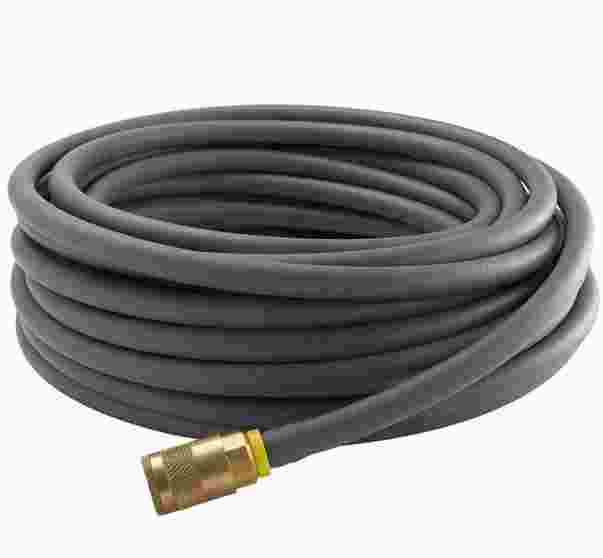 3|8 Inside Diameter (I.D) Air Hose