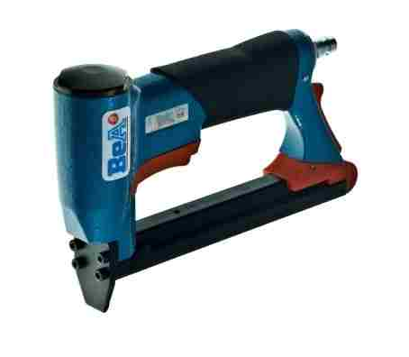 3|8 Crown 22 Gauge Staplers