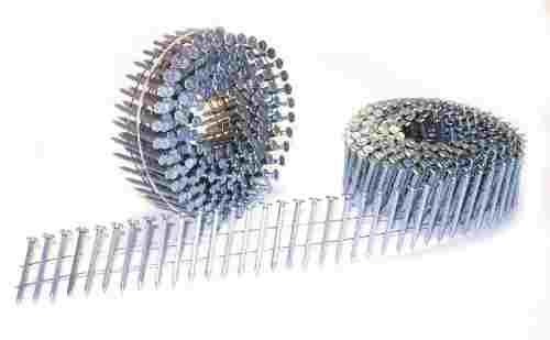 VersaPin Steel Fasteners