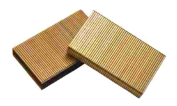 1|2 Crown 15 Gauge Flooring Staples