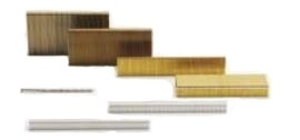 92 Series 5|16 Crown 18 Gauge Staples