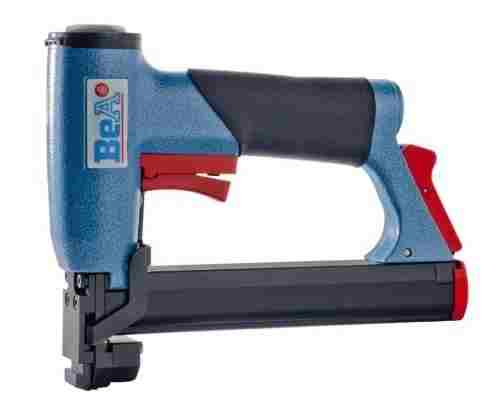 Bedding Staplers