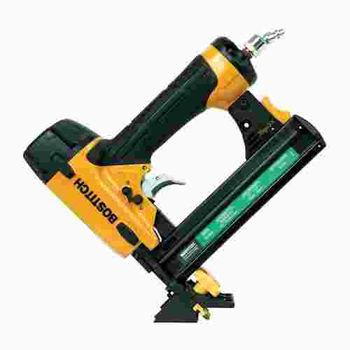Hardwood Flooring Staplers & Nailers