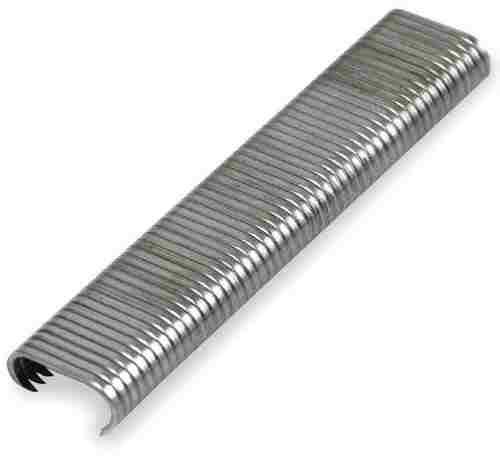 1-3|16 Inch 9 Gauge D-Rings