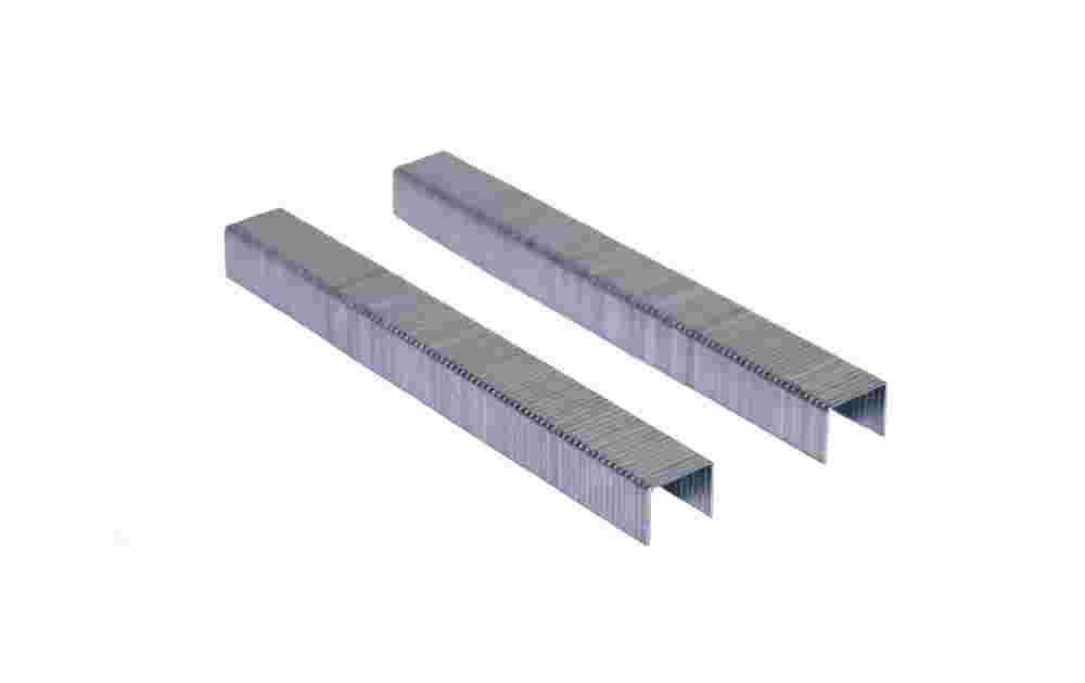 SBNK4023 Series - 1|2 Crown Staples