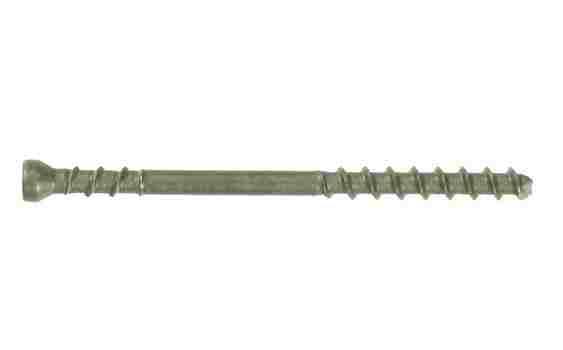 CAMO Specialty Deck Screws