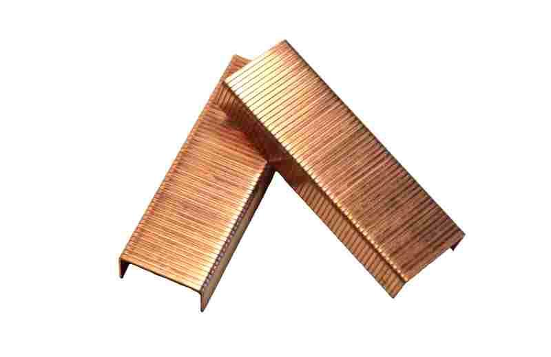 Carton Closing Staples - C Series 1-1 4 Crown Staples