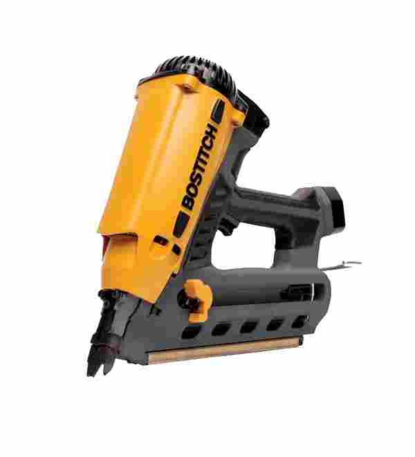 clipped head wire strip framing nailers 28 degree - Electric Framing Nailer