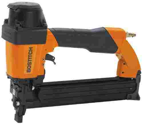 Construction Staplers