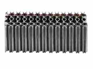 BeA WM Type Corrugated Fasteners