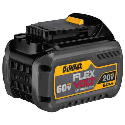 New Cordless Dewalt Nail Gun Nailers And Air Compressors
