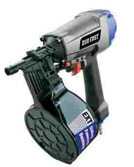 Siding and Roofing Nailers
