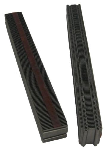 EZ-Fasten 1|2 Crown Corrugated Fasteners