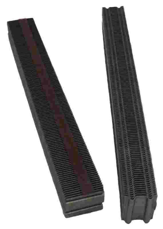 Paslode GC-20N Narrow Crown Corrugated Fasteners