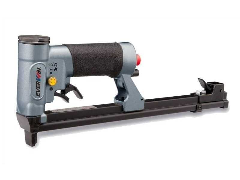 Everwin Pallet Nailers Construction Staplers Carton