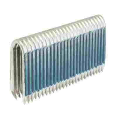Fence Staples - 10.5 Gauge 1/2 Crown Staples