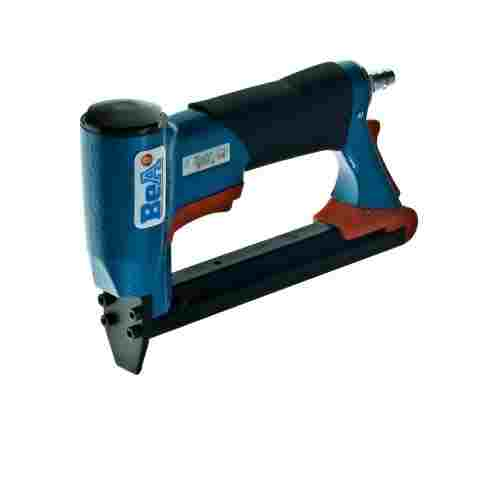 Fine Wire and Upholstery Staplers