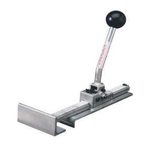 Flooring Installation Accessories