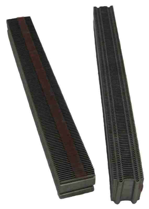 GC20N Series Narrow Crown Corrugated Fasteners