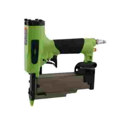Pin Nailers - 23 Gauge Headless Pinners