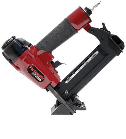Hardwood Flooring Staplers