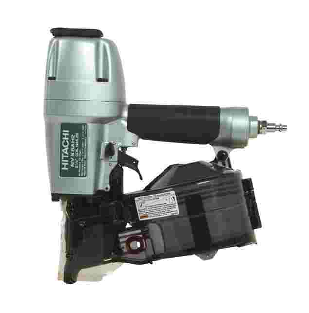 roofing siding nailers