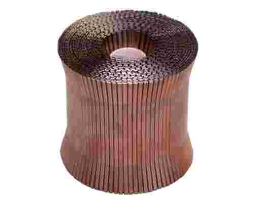 Carton Closing Roll Staples - GR Series 1-1 4 Roll Staples