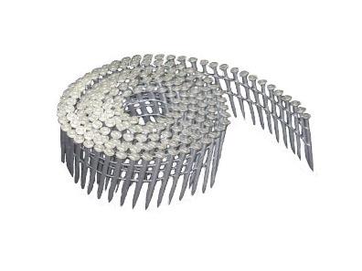 Jaaco Nails