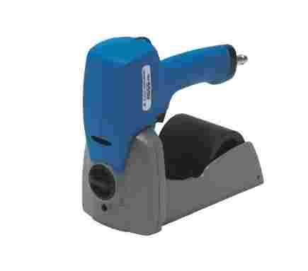 Top Carton Staplers