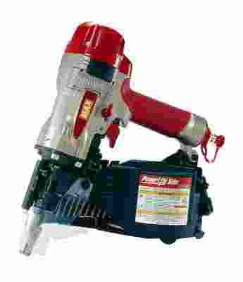 Roofing and Siding Nailers
