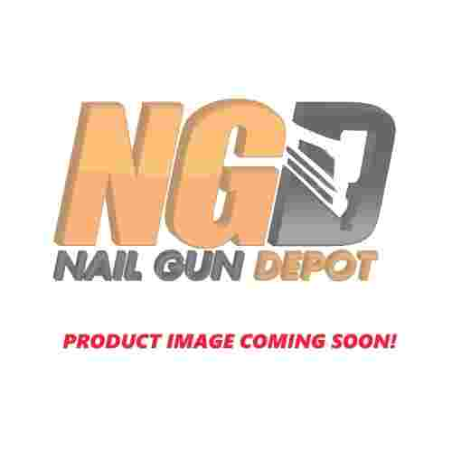 PN-50 Series Narrow Crown 50 Gauge Staples