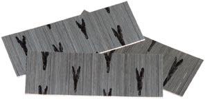 Omer Nails