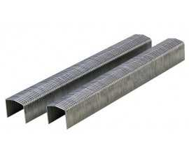 PW-50 Series Wide Crown 50 Gauge Staples