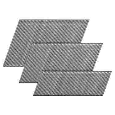 Finish Nails - 16 Gauge Angled