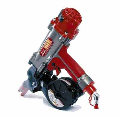 PowerLite 400 PSI High Pressure Systems