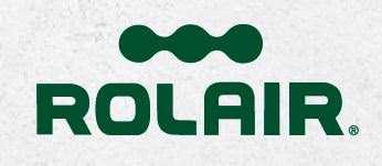 RolAir