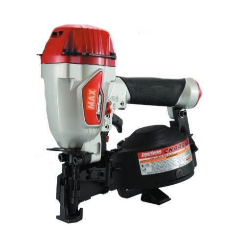 Nail Guns And Nailers For Sale Cordless Pneumatic