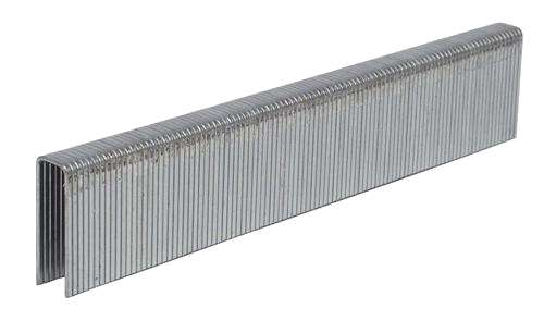 SL5035 Series - 5|16 Crown 18 Gauge Staples