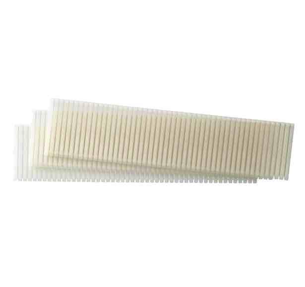 Finish Nails - 15 Gauge Plastic Composite
