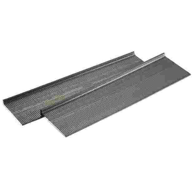 Flooring Nails - 16 Gauge L-Cleat