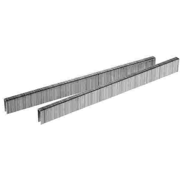 A-D Series 3|16 Crown 22 Gauge Staples