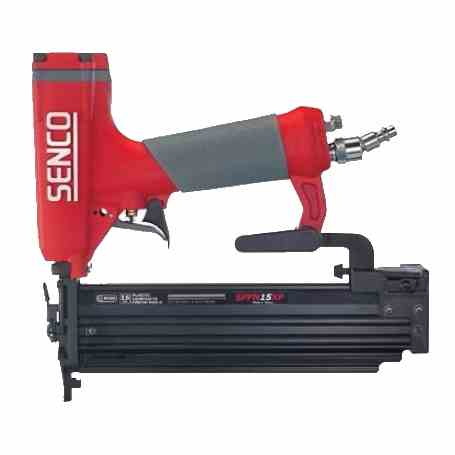 Composite Nailers & Staplers
