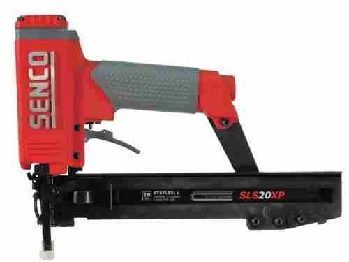 Construction Staplers