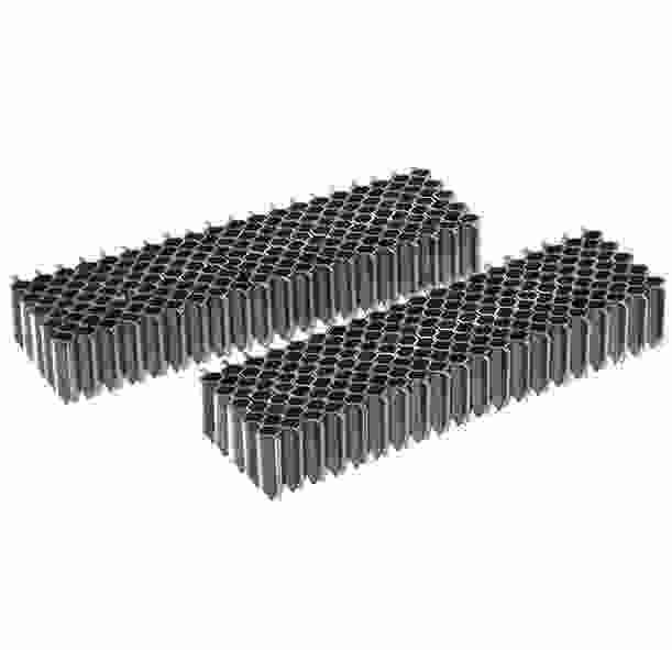 X Series Corrugated Fasteners