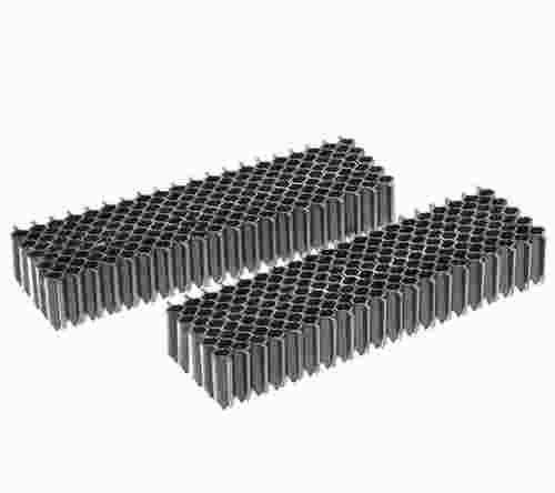Senco Sencor X Series Corrugated Fasteners