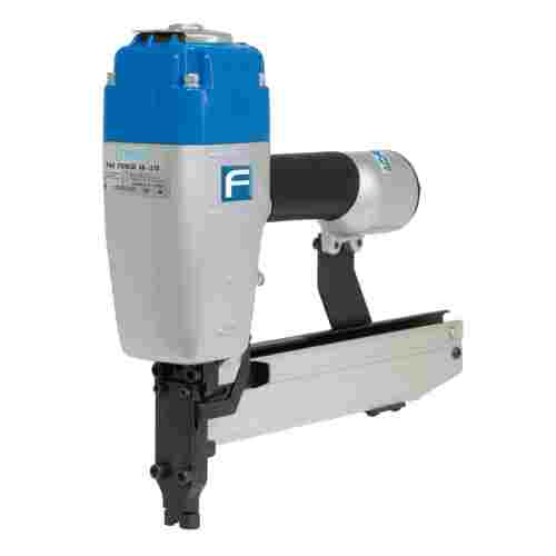 Siding & Fencing Staplers